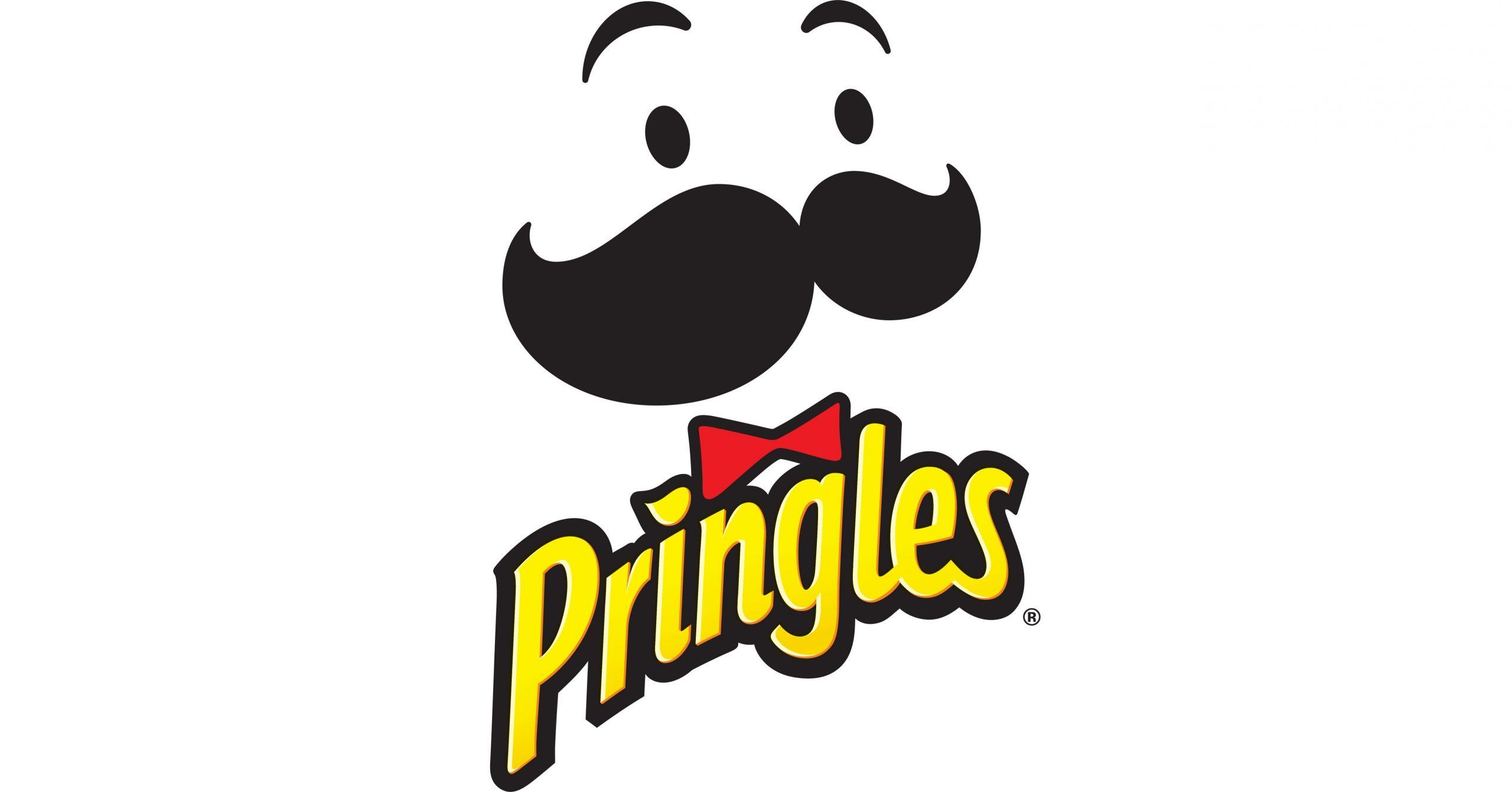 Pringles Logo scaled