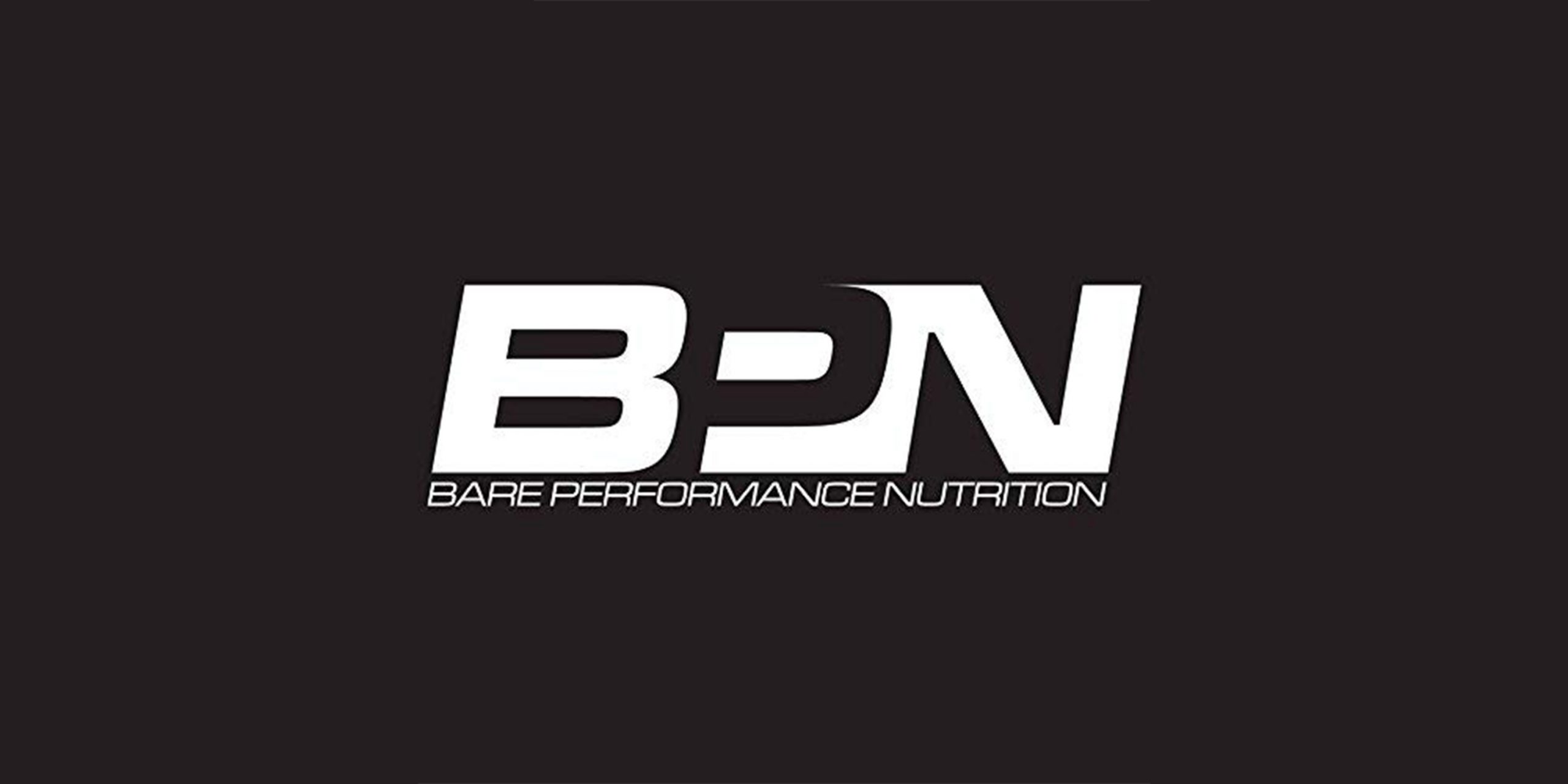bare performance nutrition 1 scaled