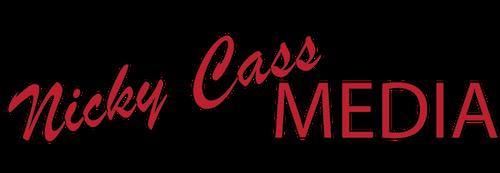 Nicky Cass Media
